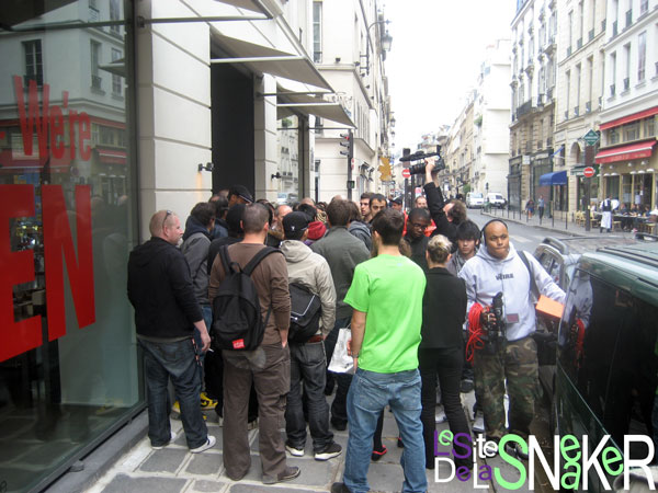 colette-air-force-busy-p-vitrine.jpg