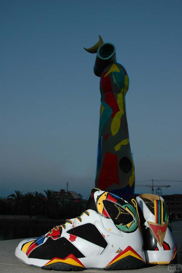 air-jordan-7-miro-olympic-barcelona-11.jpg