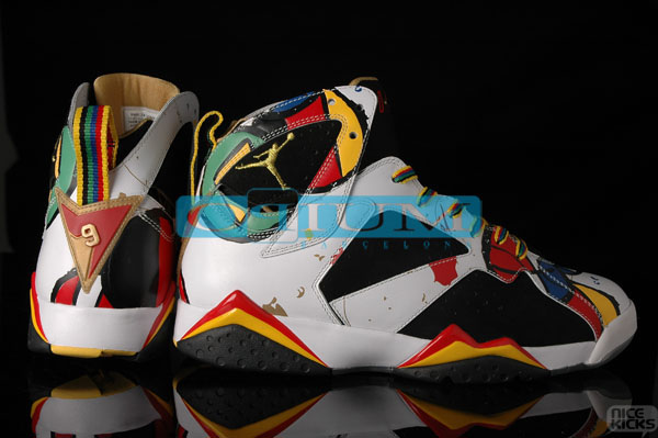 air-jordan-7-miro-olympic-barcelona-4.jpg