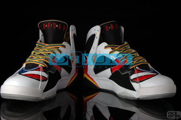 air-jordan-7-miro-olympic-barcelona-5.jpg