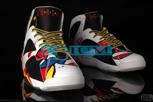 air-jordan-7-miro-olympic-barcelona-6.jpg