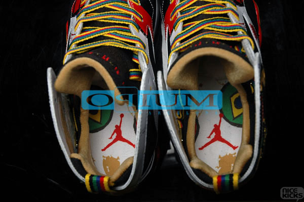 air-jordan-7-miro-olympic-barcelona-7.jpg