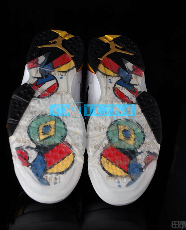 air-jordan-7-miro-olympic-barcelona-9.jpg