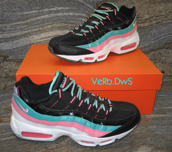 miami-vice-air-max-95-verb-3