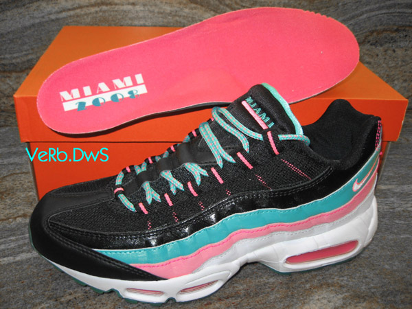 miami-vice-air-max-95-verb-5