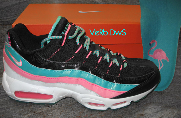 miami-vice-air-max-95-verb-6