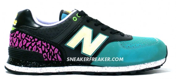 new-balance-x-atmos-face-off-3.jpg