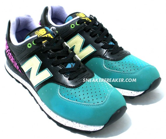 new-balance-x-atmos-face-off-4.jpg