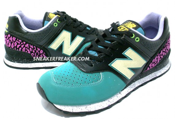 new-balance-x-atmos-face-off-5.jpg
