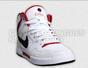 nike-sb-p-rod-high-white-3.jpg