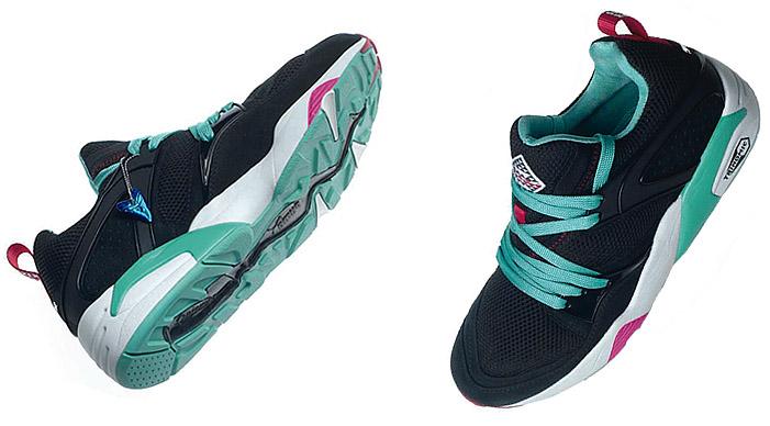 puma-sneaker-freaker-black-2.jpg