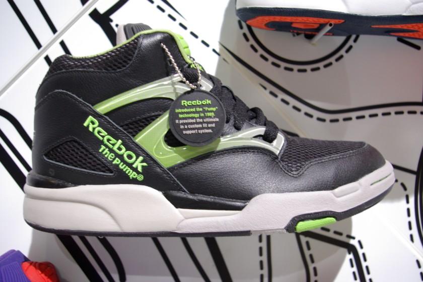 reebok-court-victory-2009-2.jpg