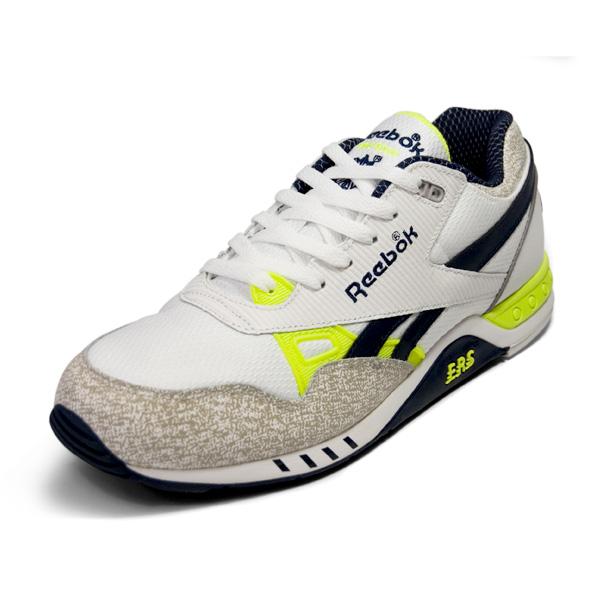 reebok-ers-2000-white-neon-1.jpg