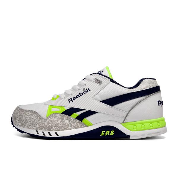 reebok-ers-2000-white-neon-2.jpg