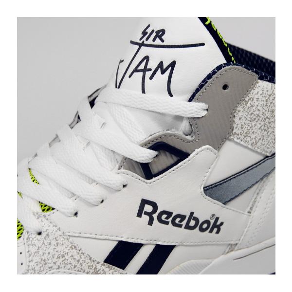 reebok-sir-jam-white-neon-3.jpg