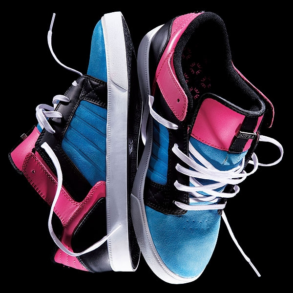 supra-sky-low-blue-pink-2.jpg