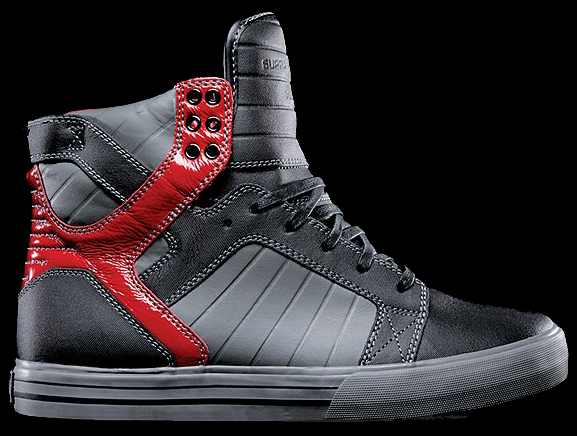 supra-sky-top-tuf-black.jpg