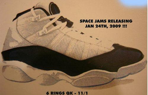 air-jordan-11-space-jam-retro.jpg