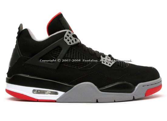 air-jordan-4-black-cement-red-1.jpg