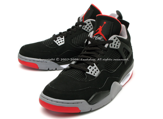 air-jordan-4-black-cement-red-2.jpg