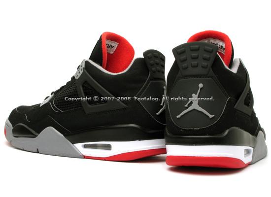 air-jordan-4-black-cement-red-3.jpg