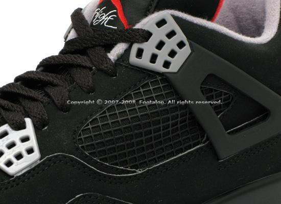 air-jordan-4-black-cement-red-4.jpg