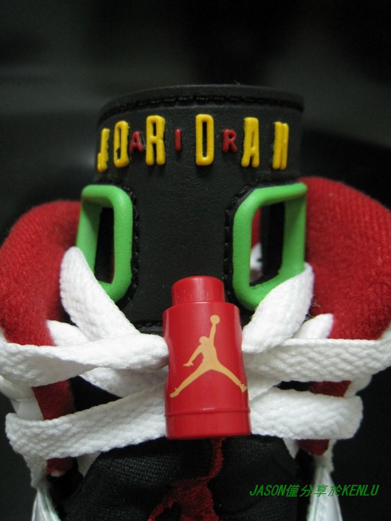 air-jordan-6-olympic-3.jpg