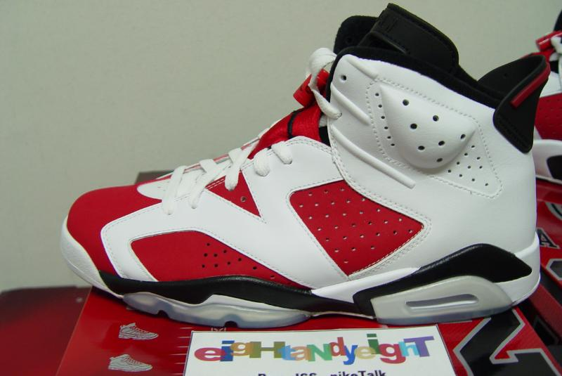 air-jordan-countdown-pack-vi-xvii-3