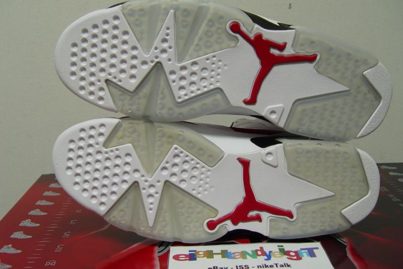 air-jordan-countdown-pack-vi-xvii-7
