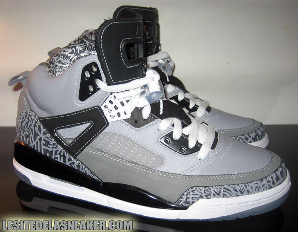 air-jordan-spizike-cool-grey-1.jpg