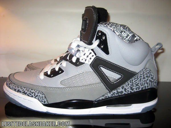 air-jordan-spizike-cool-grey-2.jpg