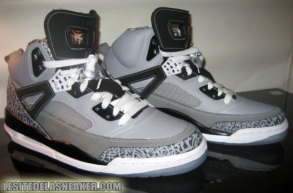 air-jordan-spizike-cool-grey-3.jpg