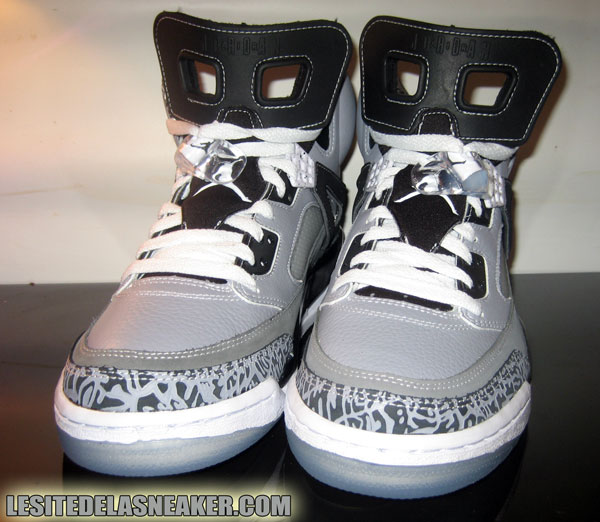 air-jordan-spizike-cool-grey-6.jpg