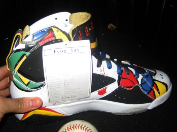air-jordan-vii-olympic-celebration-01.jpg