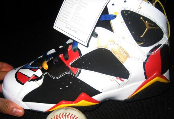 air-jordan-vii-olympic-celebration-02.jpg
