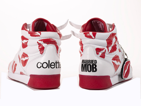 reebok-freestyle-colette-married-to-the-mob-1