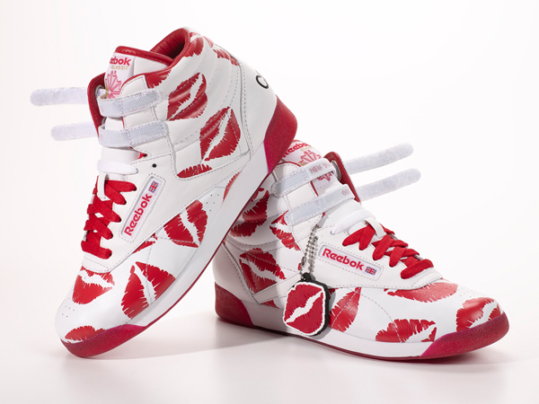 reebok-freestyle-colette-married-to-the-mob-3