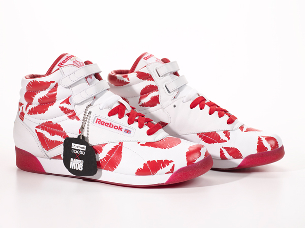 reebok-freestyle-colette-married-to-the-mob-5