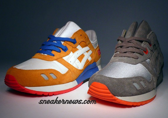 rivington-club-asics-gel-lyte-01.jpg