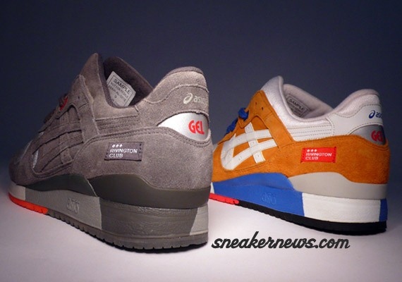 rivington-club-asics-gel-lyte-02.jpg