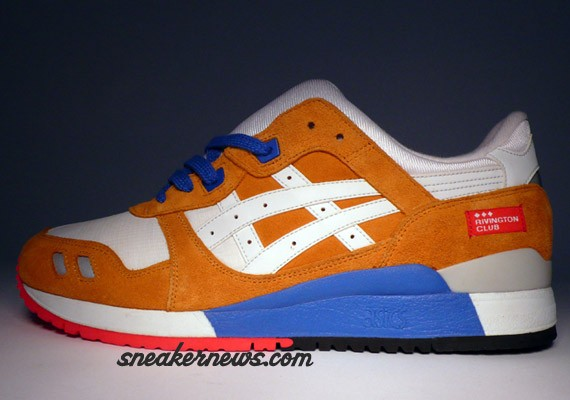 rivington-club-asics-gel-lyte-03.jpg