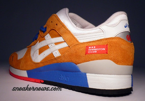 rivington-club-asics-gel-lyte-06.jpg