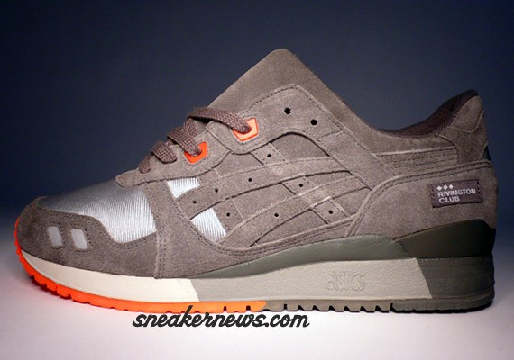 rivington-club-asics-gel-lyte-10.jpg