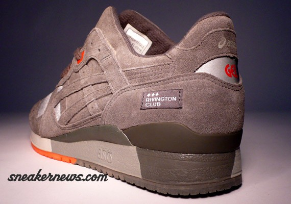 rivington-club-asics-gel-lyte-12.jpg