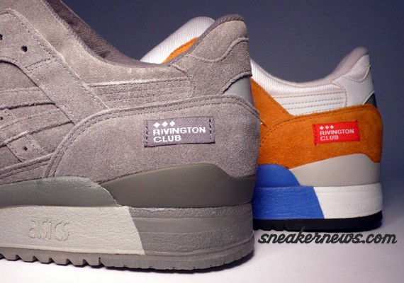 rivington-club-asics-gel-lyte-14.jpg