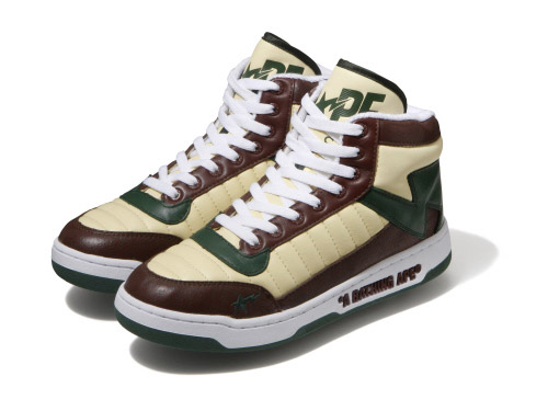 a-bathing-ape-bapesta88-store-colors-13