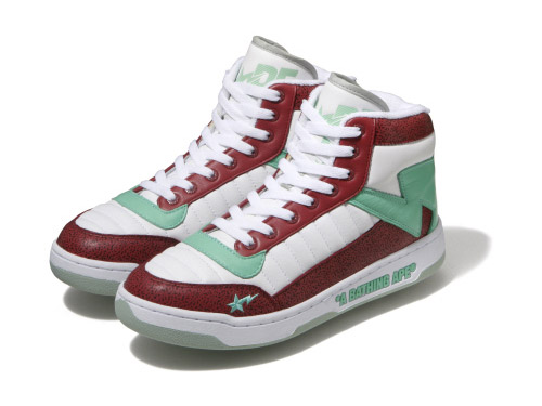 a-bathing-ape-bapesta88-store-colors-8