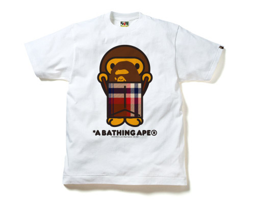 a-bathing-ape-winter-2008-nov-10