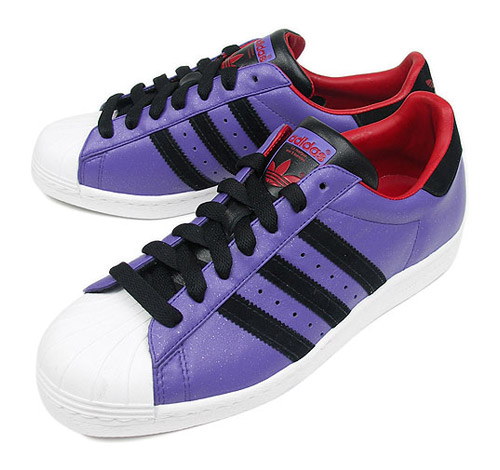adidas-originals-ss09-preview-12