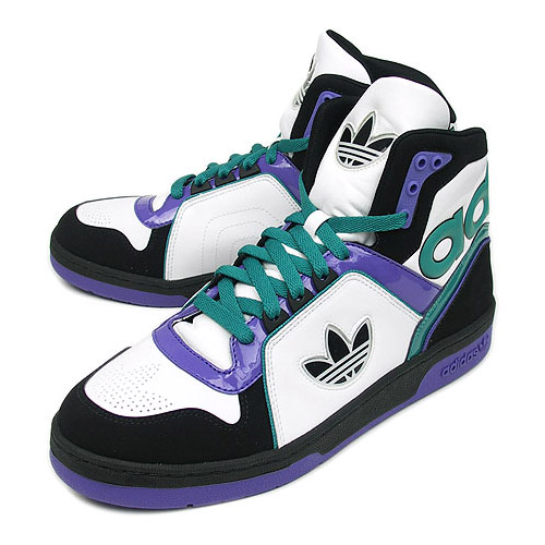 adidas-originals-ss09-preview-9